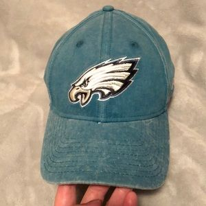 PHILADELPHIA EAGLES 🦅 HAT 🧢🔥🔥🔥🔥🔥